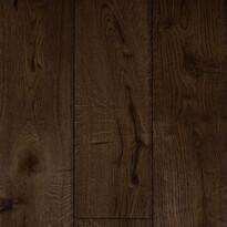 Массивная доска Дуб Барокко браш