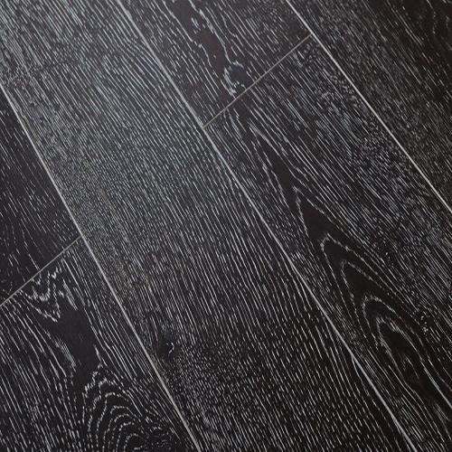 Массивная доска Дуб Канти