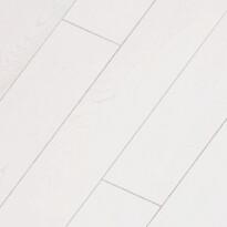 Массивная доска Дуб Пастелло