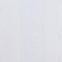Массивная доска Ясень Колари