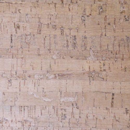 Пробка Bamboo Cinnamon