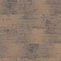 Пробка Rusty Grey Brick