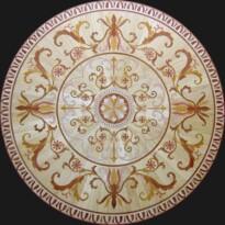 Розетка АРТ 1066
