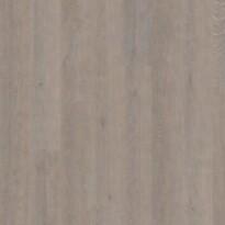 Паркетная доска ДУБ FP 188 SHADOW GREY