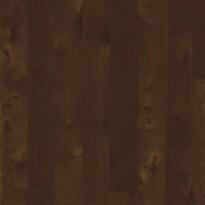 Паркетная доска ДУБ STORY LIGHT SMOKED DOCKLANDS BROWN 188