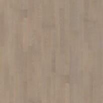 Паркетная доска ДУБ SELECT SHADOW GREY 3S