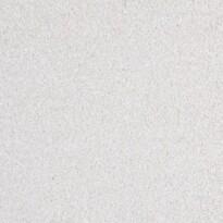 Ковролин ITC Caprice 30(АйТиСи Капри)