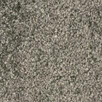 Ковролин ITC Caprice 49(АйТиСи Капри)