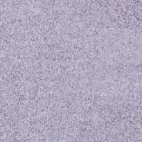 Ковролин ITC Caprice 89(АйТиСи Капри)