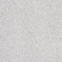 Ковролин ITC Caprice 90(АйТиСи Капри)