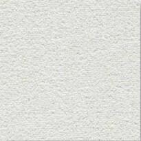 Ковролин ITC Pissarro 36(АйТиСи Писсарро)