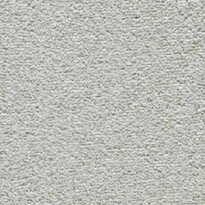 Ковролин ITC Pissarro 39(АйТиСи Писсарро)