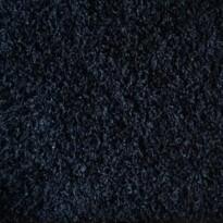 Ковролин ITC Satino Iseo 99(АйТиСи Сатино Исео)