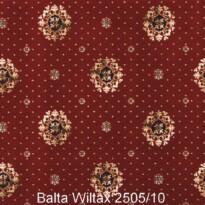 Ковролин Balta Wiltax 10(Бaлтa Вилтeкc)