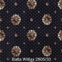 Ковролин Balta Wiltax 30(Бaлтa Вилтeкc)
