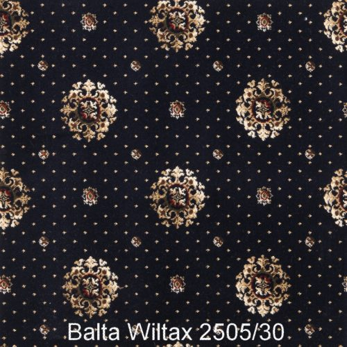 Ковролин Balta Wiltax 30(Бaлтa Вилтeкc)