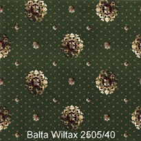 Ковролин Balta Wiltax 40(Бaлтa Вилтeкc)